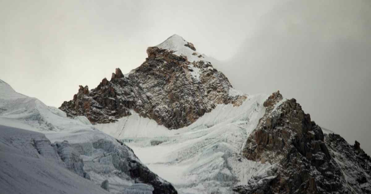 Expedition report Tharkot_Adventure-Pulse_Tharkot